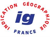 Naissance d'un nouveau droit propriété industrielle l'indication géographique