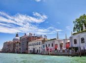 Balade dominicale photos Venise