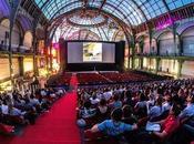 Cinéma Paradiso 2015 Live Report