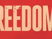 l'écoute] Pharrell Williams Freedom