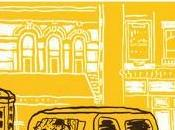 Cinq lectures spécial poches pour l'été grands auteurs l'honneur