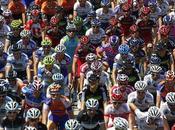 Combien calories coureurs tour France brûlent-ils jour