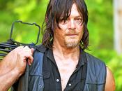 Walking Dead premières photos saison dévoilées