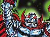 Czarface Every Hero Needs Villain @@@½