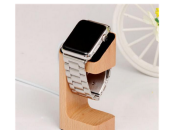 iAssist lance service réparation boutique Apple Watch