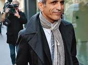 GENERATION RADICALE Djihadisme d'alarme Malek Boutih, Député l'Essonne
