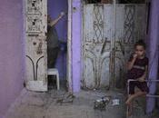 L'Etat Islamique menace conquérir bande Gaza