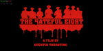 nouvelle photo pour Hateful Eight