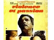Violence passion 7,5/10