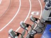 EXERCICE CARDIO-TRAINING: Quels sont vrais bénéfices?