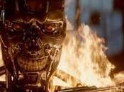 [critique] Hulk Terminator Genisys