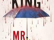 Stephen King: Mercedes 7-/10