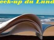 Check-up Lundi 06.07.15