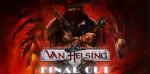 Final l'apogée saga Helsing