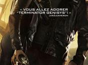 Terminator Genisys plus qu'une simple suite