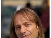Alain Robert l'assaut York Times
