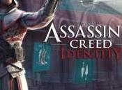 Assassin's Creed Identity arrête plus Ubisoft
