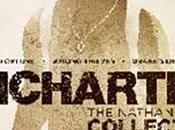 trilogie Uncharted