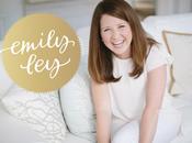 Emily Joie simplicité pour votre organisation