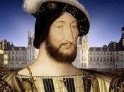 """""""François Renaissance"""" Gonzague Saint Bris"""