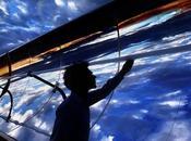 Energie solaire mais pourquoi l'Etat laissent-ils tomber invention prometteuse