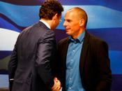 insider raconte: comment l'Europe étranglé Grèce