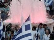 Grèce Syriza envisage d'utiliser Traité Lisbonne contre