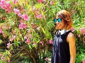 Escale French Riviera coups cœur l'été