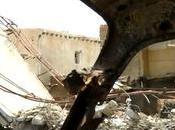 Yémen: appel CICR pour meilleur accès victimes civiles
