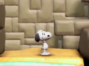 Activision annonce Snoopy Belle Aventure‏