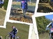 Rando quads motos comité fêtes Villembits (65) août 2015