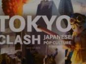 Photographier Japon Tokyo clash, choc cultures.