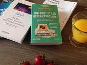 Sélection livres digitaux pour lectures d'été