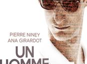 homme idéal thriller français fiche invraisemblances..