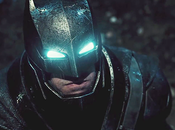 MOVIE Comic-Con 2015 Affleck réalisera écrira prochain film Batman