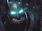 MOVIE Comic-Con 2015 Affleck réalisera écrira prochain film Batman
