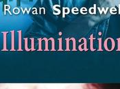 Illumination Rowan Speedwell