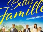 Belles Familles: bande-annonce nouveau Rappeneau