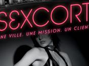 Sexcort, tome Berlin Gilles Milo-Vacéri