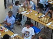 Grand Raid échecs Réunion