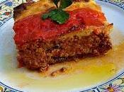Dossier spécial Grèce, recettes cuisine méditéranéenne