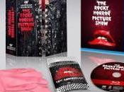 [SDCC 2015] L'édition Rocky Horror Picture Show