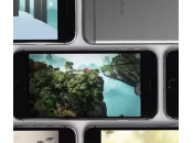 iPhone nouvelles publicités, Loved Hardware Software