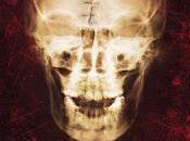 Neuropath (Scott Baker)