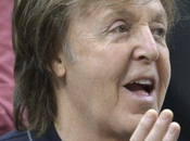Paul McCartney conseille David Cameron chasse renard