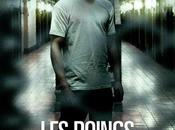 [critique] POINGS CONTRE MURS 6.5/10 Christian