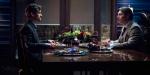Bryan Fuller prêt pour saison d'Hannibal cinéma