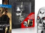 édition collector pour Terminator Genisys
