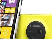 potentiel retour Nokia marché téléphones mobiles