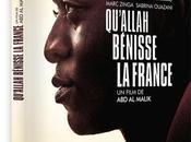 Qu'Allah bénisse France Malik réussit passage derrière caméra